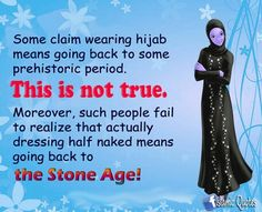 Discover and share Hijab Islamic Quotes On. Explore our collection of motivational and famous quotes by authors you know and love. Islamic Quotes, Mantra, Some Beautiful Quotes, Positive Quotes For Life Happiness, Hijab Quotes, Islam Women, Friend Book, Hijab Niqab, Islam Muslim