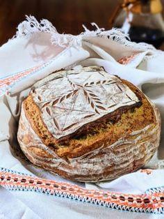 Flan, Tapas, Bread, Pudding, Creme Brulee, Brot, Baking, Breads, Buns