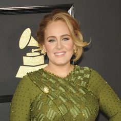 Adele cancels final two shows of tour due to vocal cord damage https://tmbw.news/adele-cancels-final-two-shows-of-tour-due-to-vocal-cord-damage  Adele has cancelled the final two nights of her world tour due to voice troubles.The British songstress has been forced to pull out of her planned dates at London's Wembley Stadium on Saturday and Sunday (01-02Jul17) after damaging her vocal cords.The London-born singer wrote a note on Twitter in the early hours of Saturday morning and told fans she…