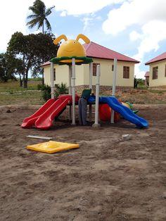 Park, Children, Kids, Parks, Sons, Child, Babies, Infant