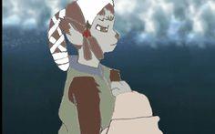 Amonyushu background 1 Sketch Photoshop, Hand Sketch, Disney Characters, Fictional Characters, My Arts, Disney Princess, Anime, Drawing Hands, Cartoon Movies