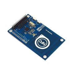 ccd7bee3dfcc892c5bc782ef87f4f418 wifi output on 13 56mhz rfid module rfid module pinterest  at readyjetset.co