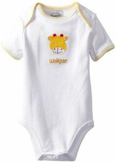 Mud Pie Unisex-Baby Newborn Safari Unique Giraffe Crawler, Multi, 0-6 Months Mud Pie,http://www.amazon.com/dp/B00B9A2HXS/ref=cm_sw_r_pi_dp_YbhFtb0NEW71WYAM