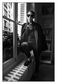 lykke li | Lykke Li (Nicolas Guilbert)