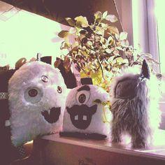 Les Poilus! Teddy Bear, Toys, Animals, Fictional Characters, Art, Love, Activity Toys, Animais, Art Background