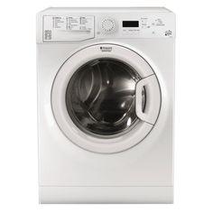 269 € ❤ Pour la #Maison : #HOTPOINT Lave linge frontal - Capacité 7 kg - Coloris blanc ➡ https://ad.zanox.com/ppc/?28290640C84663587&ulp=[[http://www.cdiscount.com/electromenager/lavage-sechage/hotpoint-efmf-743-fr-lave-linge/f-1100104-hotefmf743fr.html?refer=zanoxpb&cid=affil&cm_mmc=zanoxpb-_-userid]]