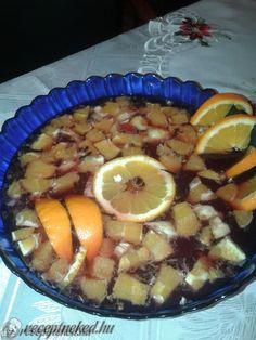 Bólé Acai Bowl, Ale, Breakfast, Foods, Acai Berry Bowl, Breakfast Cafe, Food Food, Beer, Food Items