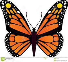 Illustration about Vector butterfly on white background. Illustration of monarch, design, animal - 2074996 Mosaic Garden Art, Illustration, Radha Kishan, Painting, Butterfly Background, Vector Vector, Vector Background, Design, Insects
