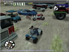 120 Ideas De Gta San Andreas Gangstar2x Gta San Andreas Juegos De Gta