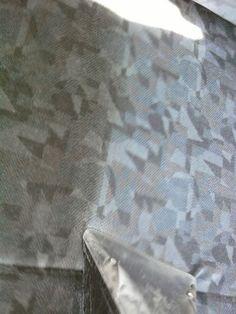 czyszczenie tapicerki samochodowej poznań ,czyszczenie foteli samochodowych poznań,Firma karcher poznań http://zawszeczysto.pl w akcji :-)