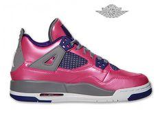 Air Jordan XIII (13) Retro Femme-69