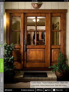 Front Door Design Images door Front Entry Front Door Designwindow