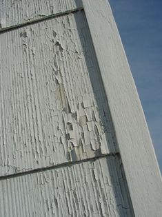 How To Clean Asbestos Siding Exterior Paint Colors For