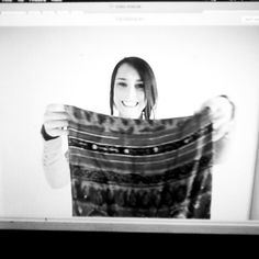 New scarves video is coming soon... #infinityscarf #infinity #scarf #scarves #upcycle #craft #handmade #handmadewithlove #newmodels #loading #etsy #amazonhandmade #amazon #staytuned