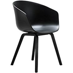 klappstuhl hanoi jutlandia hartholz chairs pinterest. Black Bedroom Furniture Sets. Home Design Ideas