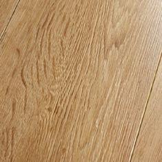 Balterio Quattro 8 4V Imperial Oak Laminate Flooring - 692