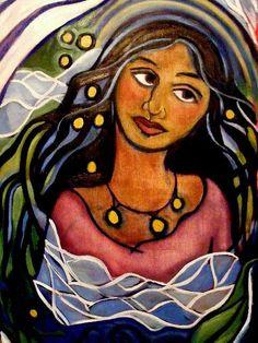 . Bohemian Gypsy, Christianity, Disney Characters, Fictional Characters, Saints, Dance, Disney Princess, Inspiration, Dress