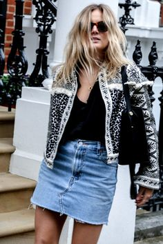Lucy Williams Fashion Me Now Summer Essentials, Fashion Essentials, Fashion Me Now, Hippie Style, Bohemian Style, Minimal Chic, Lucy Williams, Catwalk, Boho Chic