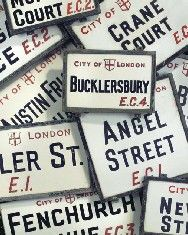 buy a london street sign ! Diy Signs, Funny Signs, Hidden London, Dream Trips, London Places, London Street, Summer Olympics, Street Signs, Olympic Games