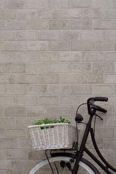 #Cersaie2015 #SerenissimaCir #Tiles #Italia #News #Style #Cir #NewOrleans