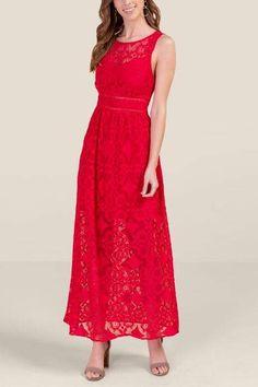 8d8d9107d 42 Best Clothes images | Summer dresses, Summer clothes, Accessorize ...