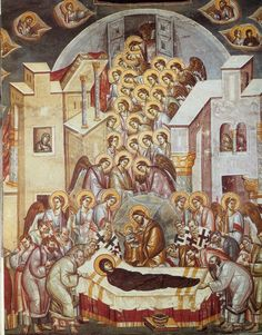 manuel-panselinos-from-the-holy-church-of-the-protaton (59)