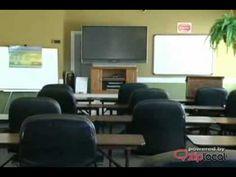 North Georgia DUI School Inc - (770)919-0033