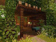 Minecraft House Plans, Minecraft Mansion, Minecraft Cottage, Easy Minecraft Houses, Minecraft House Tutorials, Minecraft Medieval, Minecraft City, Minecraft House Designs, Minecraft Decorations