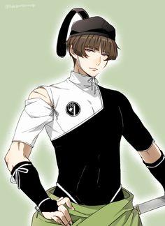 http://www.pixiv.net/member_illust.php?mode=manga&illust_id=50388972
