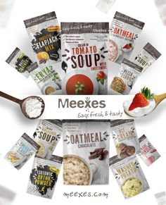 meexes keyvisual elemek Mass Gainer, Chocolate Cake, Oatmeal, Protein, Product Branding, Soup, Tasty, Bread, Chicolate Cake