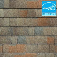 Owens Corning Roofing: Shingles - Duration® Premium Cool Shingles: Sunrise