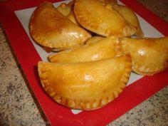 Aprenda a preparar a receita de Pastel de forno