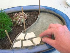 Fairy Gardens Archives - Page 14 of 866 - DIY Fairy Gardens
