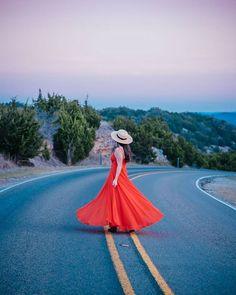 20 Hidden Gems in Fredericksburg, Texas and Surrounding Hill Country Texas Roadtrip, Texas Travel, Jacobs Well Texas, Best Beaches In Texas, Medina River, Dallas Travel, Laurel Tree, Enchanted Rock, Houston City