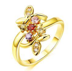 Designer Jewelers