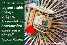 pénz nem minden idézet Minden, Johnny Cash, Mood Boards