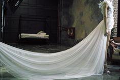 #backstage #shooting #flower #dress #elf #boho #long #weil #silk #silkdress #superlongdress #maxidress #weddingdress