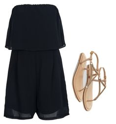 """""""outfit 7"""" by chloebellia on Polyvore featuring Accessorize and WithChic"""