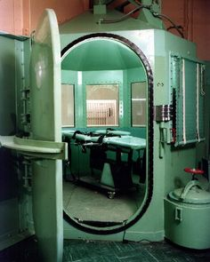 Google Image Result for http://www.calwatchdog.com/wp-content/uploads/2011/07/death-penalty-chamber-California.jpg