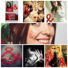 HUGE shout-out to all of you who have added the #WBCD ampersand sign to your profile image. May 28th is World Blood Cancer Day!