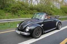 TheSamba.com :: Reader's Rides - View topic - Post your German look Bug