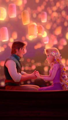 20 ideas wall paper iphone disney tangled beautiful for 2019 Disney Rapunzel, Rapunzel Y Flynn, Punk Disney Princesses, Disney Characters, Disney Love, Disney Art, Disney Couples, Walt Disney, Disney Frozen