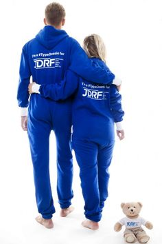 About JDRF JDRF is the world rsquo s leading charitable funder of medical research into type 1 diabetes a devastating and indiscriminate condition