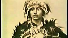 Young Haile Selassie
