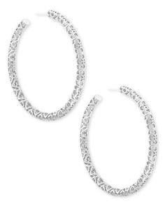 Kendra Scott Elisa Gold Beaded Pendant Necklace In Teal