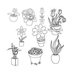 onesie illustrations