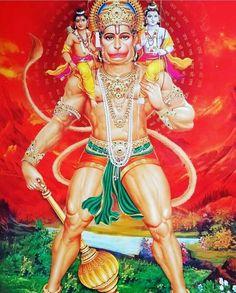 Hanuman, Princess Zelda, Fictional Characters, Art, Art Background, Kunst, Gcse Art, Fantasy Characters
