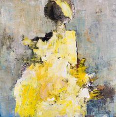 Studio Fine Art | - Goli Originals