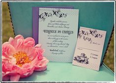 VickiesVintage : WE'RE ALL MAD HERE!! Alice In Wonderland Wedding Theme Wednesday