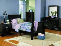 kid bedroom purple bedroom furniture set for your kids how to